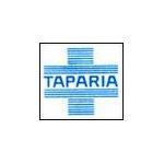 taparia_t