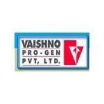 vaishnav_t