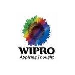 wipro_t