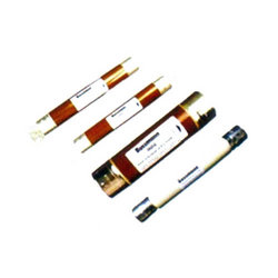 high-voltage-fuses