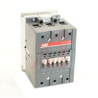 ABB Contactor A95-30
