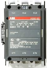 ABB Contactor A300-30-11 (300A)