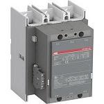 ABB Contactor A580-30-11 (580A)
