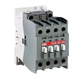 abb-a9-30 Contactor