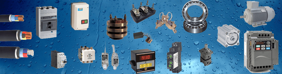 KM Industrial Corporation - Your One Stop Shop For All Your Electrical Needs