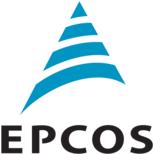 Epcos_converted