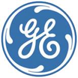 GE-India-Logo