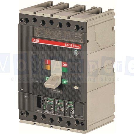 abb-1sda063430r1-interruttore-industriale-protezione-motore-sace-tmax-t-8015644660543